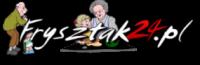 Frysztak24